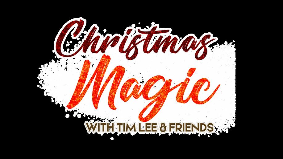Christmas Magic LOGO.png