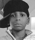 Kid 10.jpg