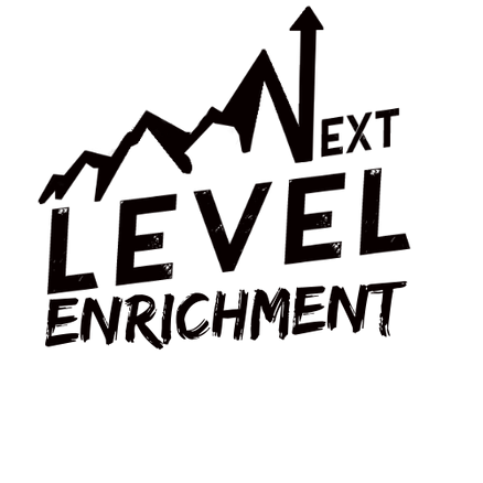 Next Level Logo BLACK.png