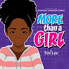 More than a Girl Cover.png