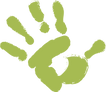 Green Hand.png