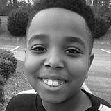 Kid 5.jpg