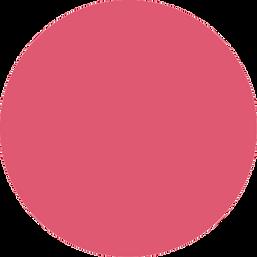Tim Lee Creations Logo Red  Circle.png