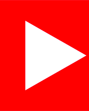youtube-clipart-dark-18_edited.png