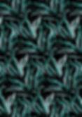 Pencil Leaf A3.jpg