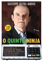 O_QuintoNinja