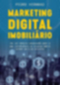Capa_Marketing_Digital_Imobilia%C3%8C%C2