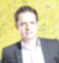 Augusto Salomon, Algar Telecom
