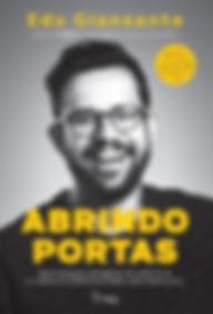 Abrindo%2520Portas_Capa_Final_edited_edi