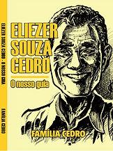 Livro%20Eliezer%20Souza%20Cedro_edited.j