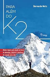 Para Além do K2