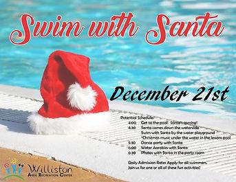 Swim with Santa Dec.jpg