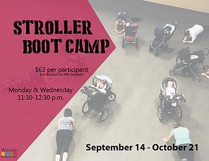 Fitness Stroller Boot Camp Sept.jpg