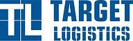 3834278cTarget_Logistics_Logo-(1).jpg