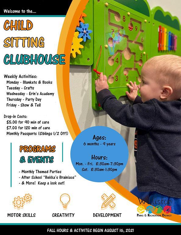 Child Sitting Clubhouse copy.jpg