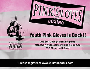 Fitness Youth Boxing II.jpg