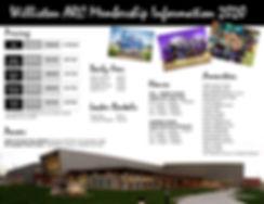 Membership Brochure 2020.jpg