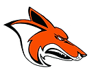 williston coyotes.png