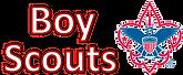 boy_scouts.png