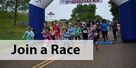 Join a Race.jpg