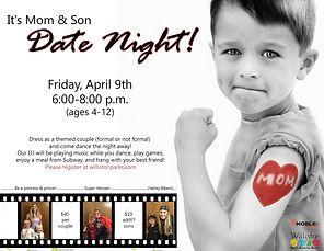 Date Night (2).jpg