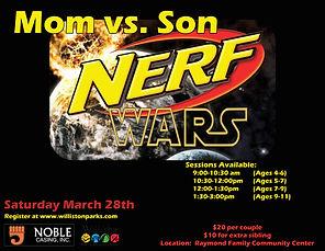 Nerf Wars Draft.jpg