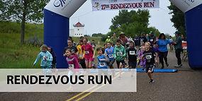 Rendezvous Run Button.jpg