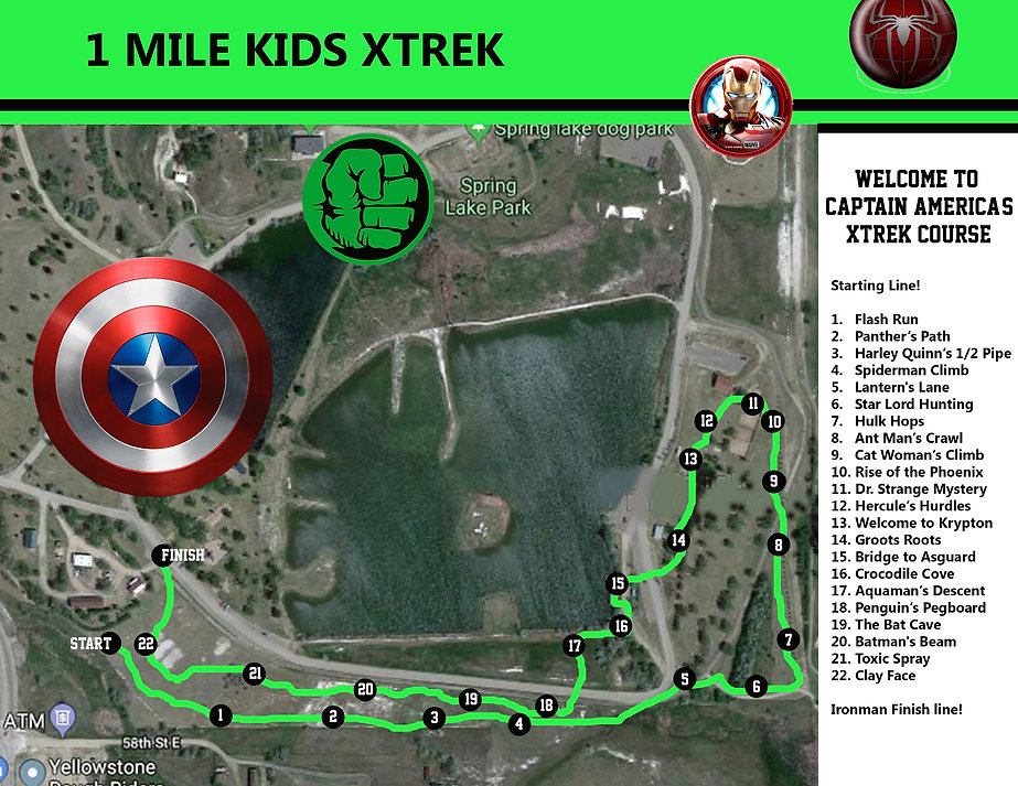 Kids Xtrek Course Map.jpg