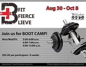 Fitness Boot Camp August.jpg
