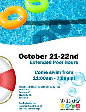 Pool Hours OCt 21.jpg