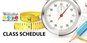 Class Schedule Button.jpg