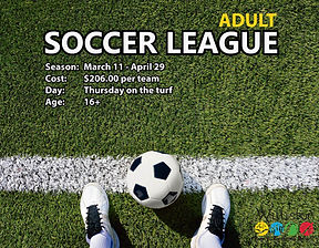 Adult Soccer Mar.jpg