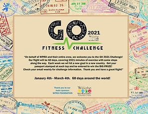 GO 2021 Challenge.jpg
