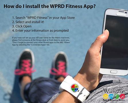 Fitness App Directions.jpg