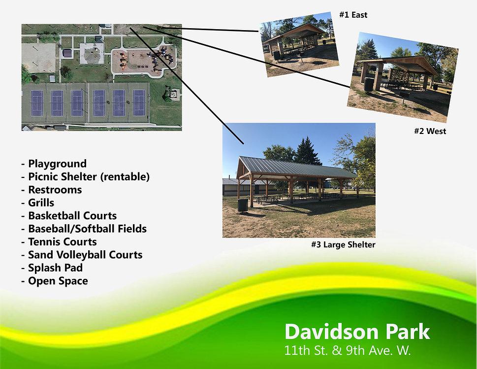 Davidson Park Shelters.jpg