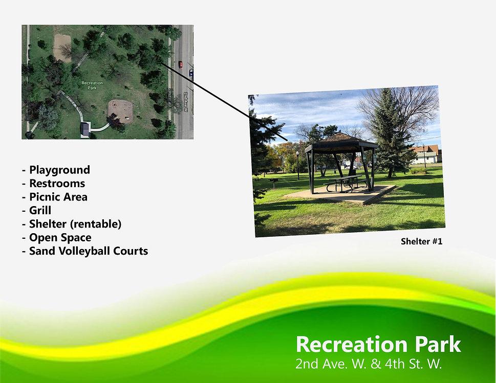 Recreation Park Shelters.jpg