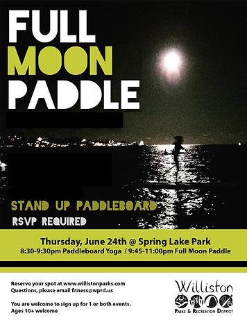 Fitness Full Moon Paddle June.jpg