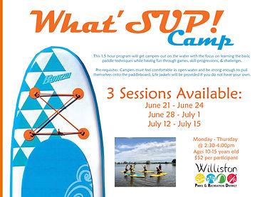 Fitness SUP Teen Camp.jpg