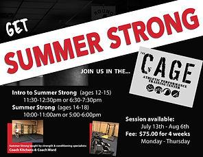 Fitness Summer Strong.jpg