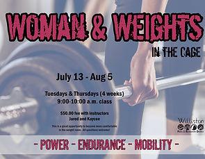 Fitness Women & Weights (2) July.jpg