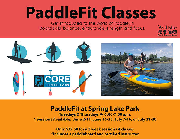 Fitness PaddleFit Classes NEW.jpg