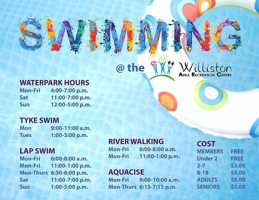 Swim Hours Fall.Winter copy.jpg