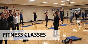 Fitness Classes Button.jpg