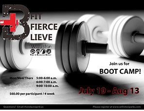 Fitness Boot Camp BBB July.jpg