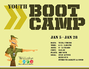 Fitness Youth Boot Camp Jan.jpg