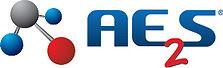AE2S Logo_Final_2016.jpg