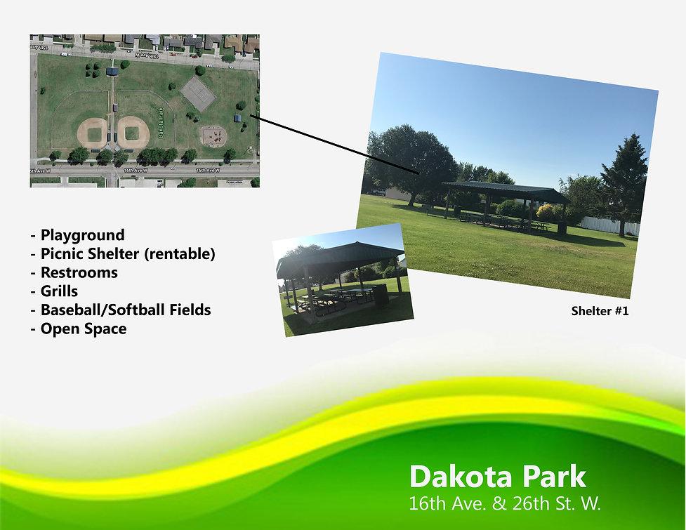 Dakota Park Shelters.jpg