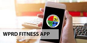 Fitness App Button II.jpg