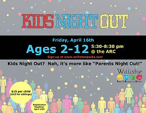 Kids Night Out (2).jpg