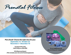 Fitness Prenatal III.jpg
